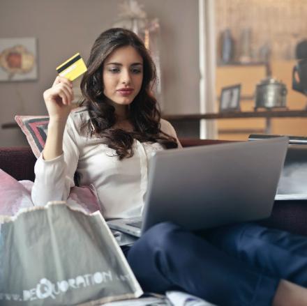 Marketing e-shopu: 12 tipů, jak prodávat víc a vytěžit z internetu maximum