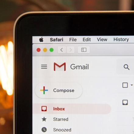 6 tipů, jak na úspěšný e-mail marketing