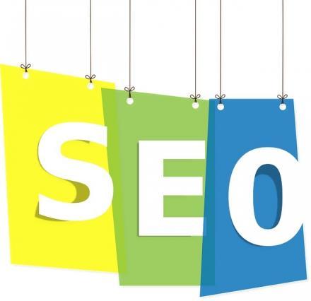 Optimalizace pro vyhledávače: 10 tipů, jak pomocí SEO podpořit svůj e-shop
