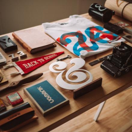 Branding prakticky a jednoduše: Vybudujte oblíbenou značku v 8 krocích