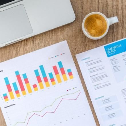 KPI ukazatele: Co to je a jak je vytvořit?