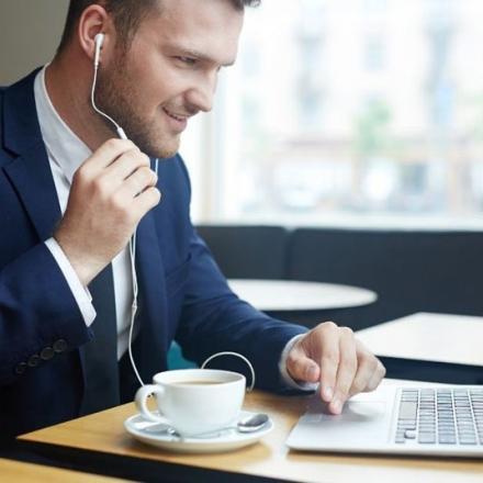 Online podnikání – zvládněte svůj přechod z off-line do digitálu