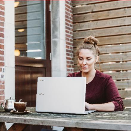 Budujte důvěru u svých zákazníků díky newsletterům