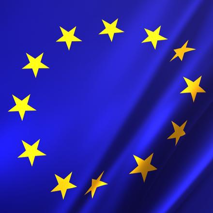 Tvorba marketingové kampaně myTimi je financována EU