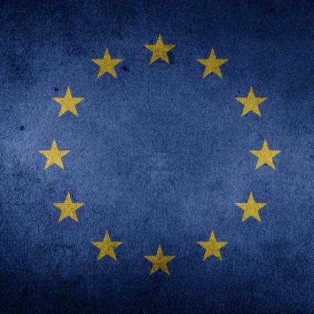 Projekt myTimi – trávíme čas odpovědně je financován EU