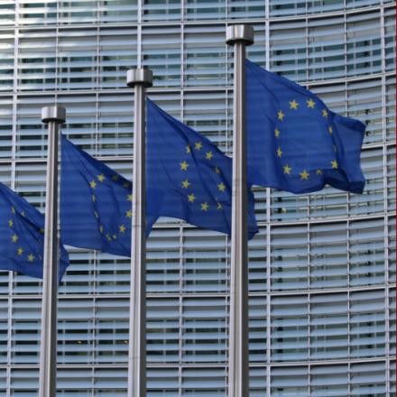Vývoj CRM pro myTimi je financován EU