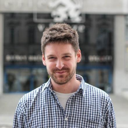 Rozhovor s Danem: Jak udělat web pro malý nebo střední podnik