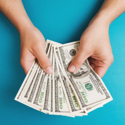 Jak funguje vymáhání dluhů: Od upomínky nezaplacené faktury po postoupení pohledávky