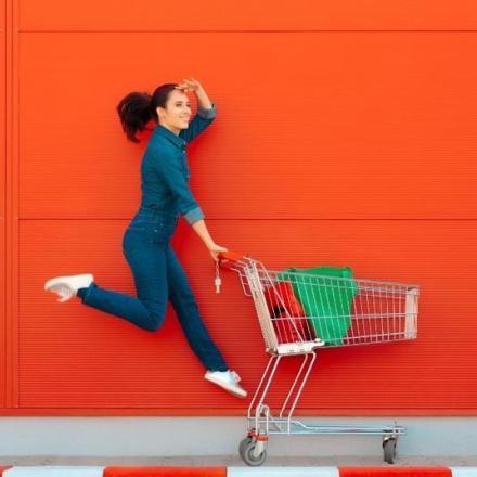 Customer lifetime value (CLTV): Spočítejte si celoživotní hodnotu zákazníků