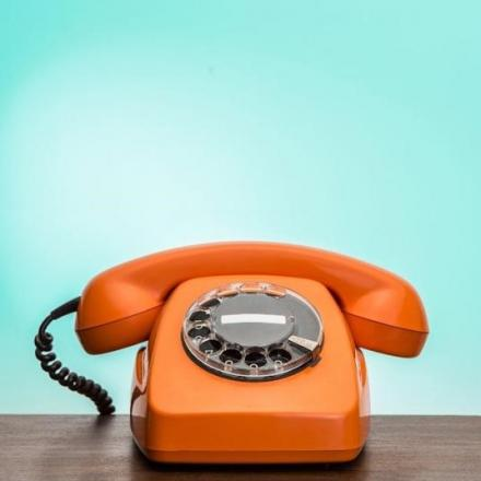 Jak na cross-sell a up-sell v sales i marketingu: Jednoduché tipy z praxe