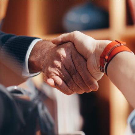 5 kroků, které vám pomohou vybudovat atraktivní značku zaměstnavatele