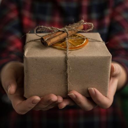 Vánoce bez starostí i na poslední chvíli