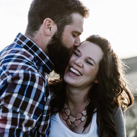 Valentýn: 7 tipů, jak překvapit svou polovičku