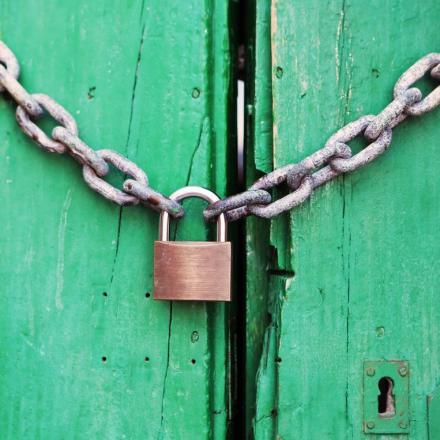 5 věcí, kterých se u Timiho obáváte, ale nemusíte
