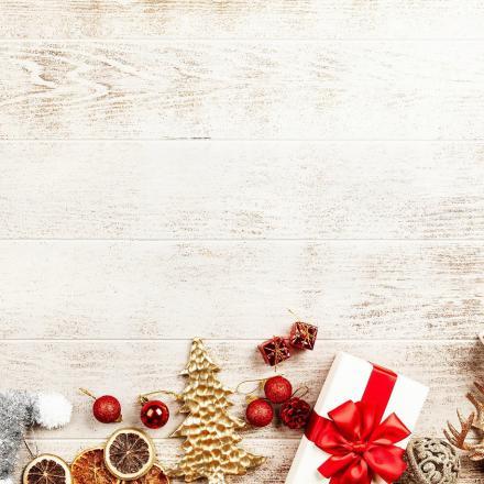5 tipů na originální vánoční dárky
