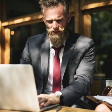Jak má správný asistent fungovat?