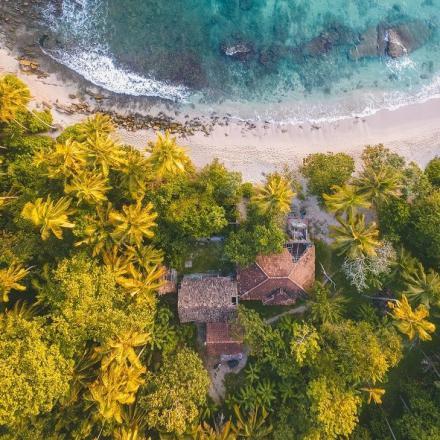 Kam na dovolenou: Jak a kde najít ubytování snů?