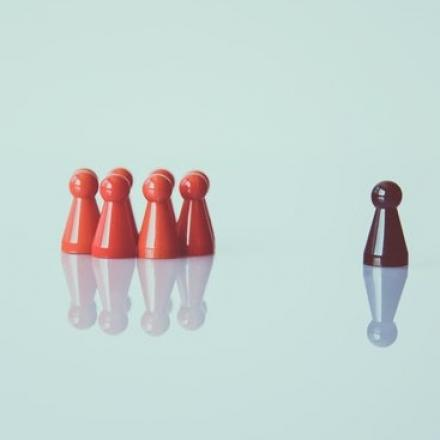 Co je leadership? Vedením k samostatnosti!