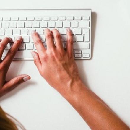 Copywriting jako skvělý nástroj podpory prodeje!