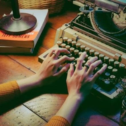 10 užitečných tipů, jak na copywriting