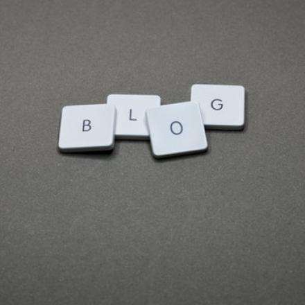 Content marketing: Stručný průvodce pro malé a střední podniky