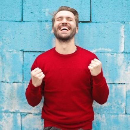 Prodávejte opakovaně: Jak komunikovat se zákazníkem dle stádia rozhodování