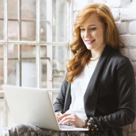 Články – kreativní copywriting pro váš blog