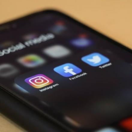 66 stručných faktů o marketingu sociálních sítí