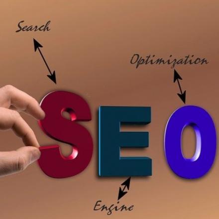 SEO a analýza klíčových slov prakticky: Buďte na internetu vidět